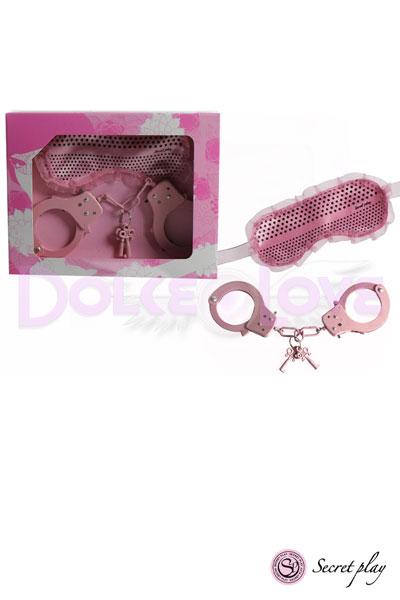 Quieres Ser una Asesoras Tuppersex en Tortosa y vender Productos de BDSM