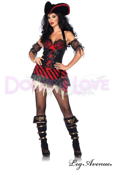 Quieres Ser una Asesoras Tuppersex en Montijo y vender Disfraces Sensuales