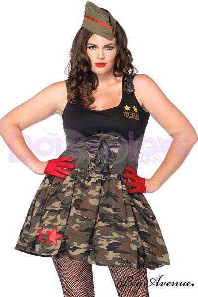 Quieres Ser una Asesoras Tuppersex en Santa Coloma de Gramenet y vender Disfraces Sensuales