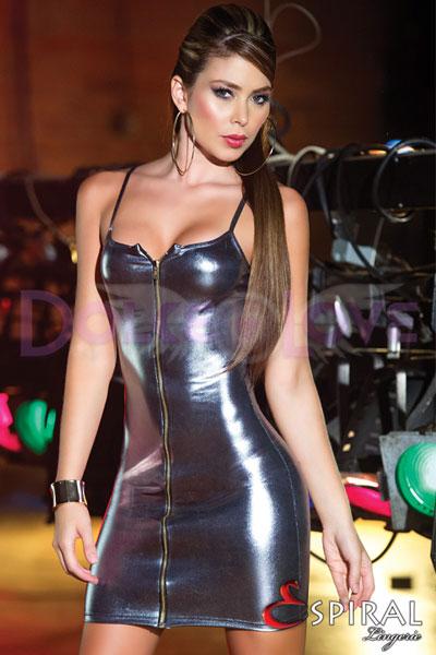 Quieres Ser una Asesoras Tuppersex en Cantalejo y vender Lencería sexy
