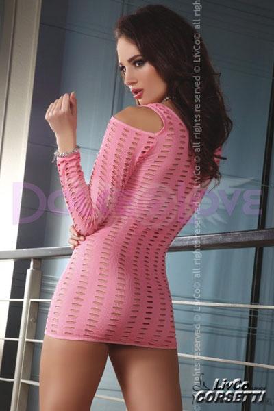 Quieres Ser una Asesoras Tuppersex en Alcañiz y vender Lencería sexy