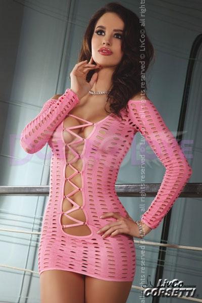 Quieres Ser una Asesoras Tuppersex en Donostia-San Sebastián y vender Lencería sexy