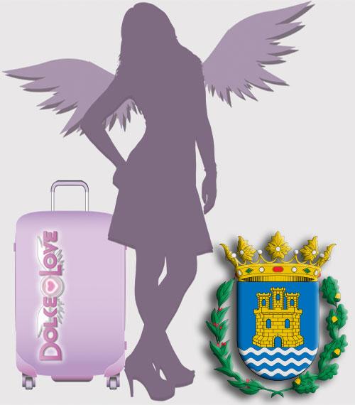 Te interesa Ser una Asesora Tuppersex en Alcalá de Henares.