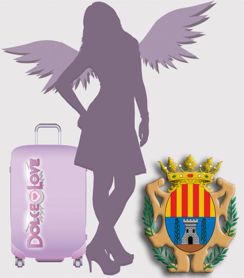 Te interesa Ser una Asesora Tuppersex en Alcañiz.