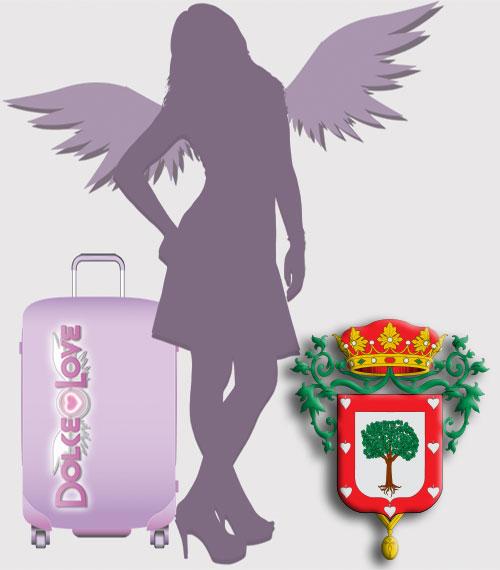 Te interesa Ser una Asesora Tuppersex en Almazán.