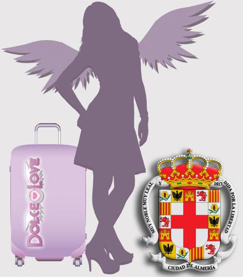 Te interesa Ser una Asesora Tuppersex en Almería.