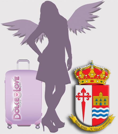 Te interesa Ser una Asesora Tuppersex en Aranjuez.