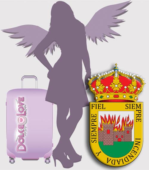 Te interesa Ser una Asesora Tuppersex en Arenas de San Pedro.