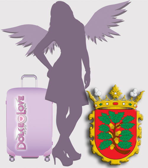 Te interesa Ser una Asesora Tuppersex en Astorga.