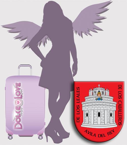 Te interesa Ser una Asesora Tuppersex en Ávila.