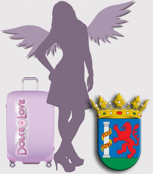 Te interesa Ser una Asesora Tuppersex en Badajoz.