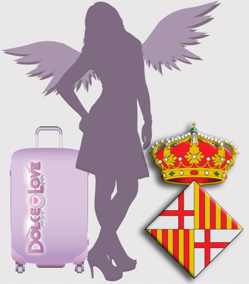 Te interesa Ser una Asesora Tuppersex en Barcelona.
