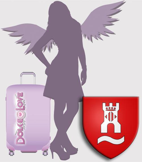 Te interesa Ser una Asesora Tuppersex en Castelldefels.