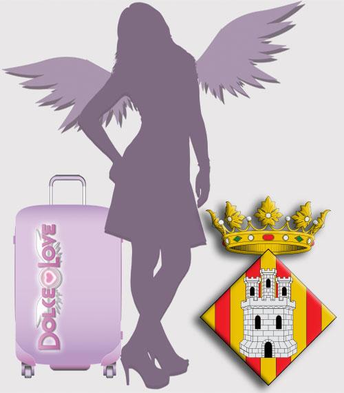 Te interesa Ser una Asesora Tuppersex en Castellón de la Plana.