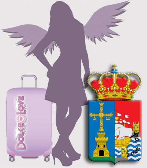 Te interesa Ser una Asesora Tuppersex en Castrillón.