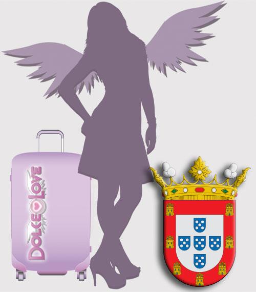 Te interesa Ser una Asesora Tuppersex en Ceuta.