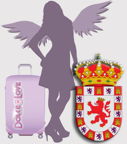 Te interesa Ser una Asesora Tuppersex en Córdoba.