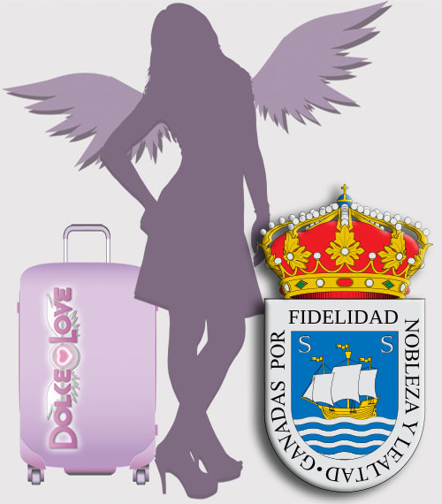 Te interesa Ser una Asesora Tuppersex en Donostia-San Sebastián.