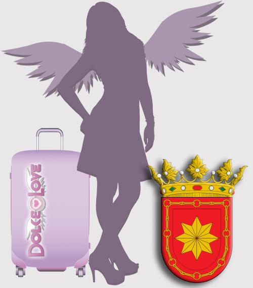 Te interesa Ser una Asesora Tuppersex en Estella-Lizarra.