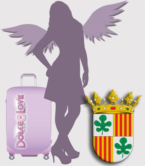 Te interesa Ser una Asesora Tuppersex en Figueres.
