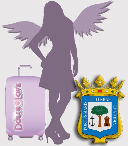 Te interesa Ser una Asesora Tuppersex en Huelva.
