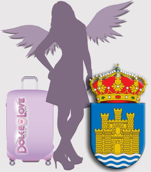 Te interesa Ser una Asesora Tuppersex en Ibiza/Eivissa.
