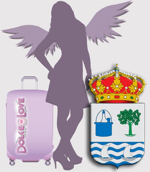 Te interesa Ser una Asesora Tuppersex en Isla Cristina.