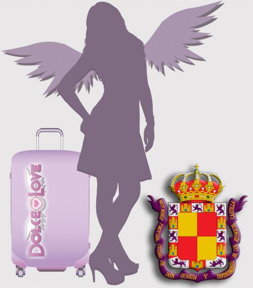 Te interesa Ser una Asesora Tuppersex en Jaén.
