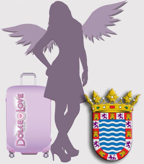 Te interesa Ser una Asesora Tuppersex en Jerez de la Frontera.