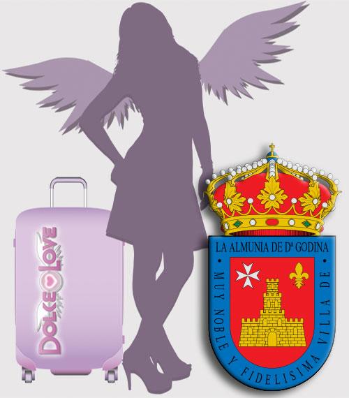 Te interesa Ser una Asesora Tuppersex en La Almunia de Doña Godina.