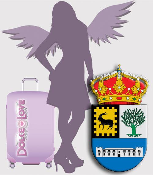 Te interesa Ser una Asesora Tuppersex en La Oliva.
