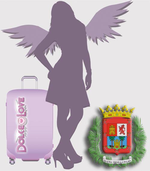 Te interesa Ser una Asesora Tuppersex en Las Palmas de Gran Canaria.
