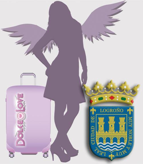 Te interesa Ser una Asesora Tuppersex en Logroño.