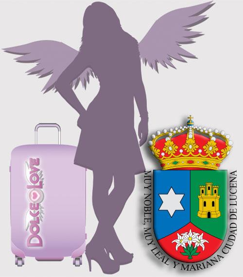 Te interesa Ser una Asesora Tuppersex en Lucena.