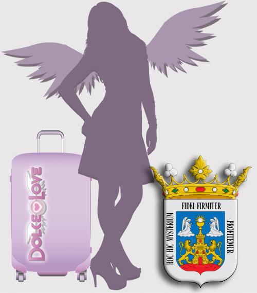 Te interesa Ser una Asesora Tuppersex en Lugo.