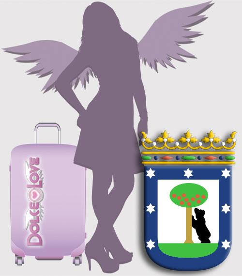 Te interesa Ser una Asesora Tuppersex en Madrid.