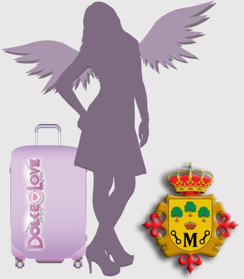 Te interesa Ser una Asesora Tuppersex en Manzanares.
