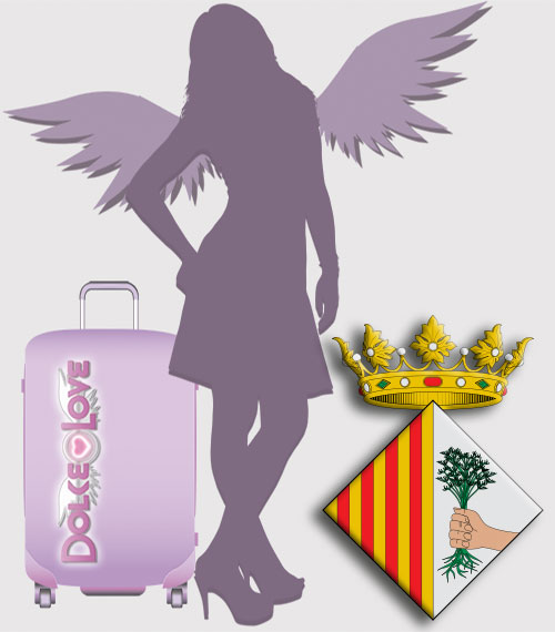 Te interesa Ser una Asesora Tuppersex en Mataró.