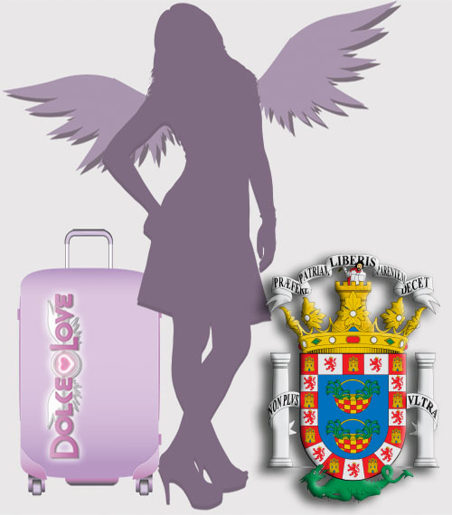 Te interesa Ser una Asesora Tuppersex en Melilla.