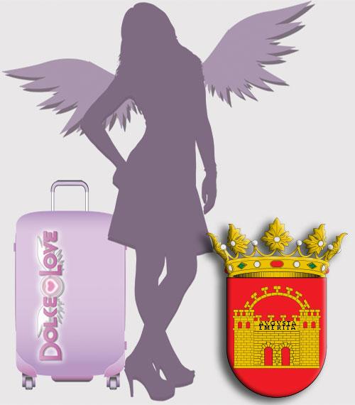 Te interesa Ser una Asesora Tuppersex en Mérida.