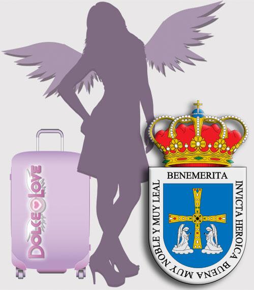Te interesa Ser una Asesora Tuppersex en Oviedo.