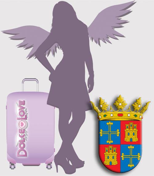 Te interesa Ser una Asesora Tuppersex en Palencia.