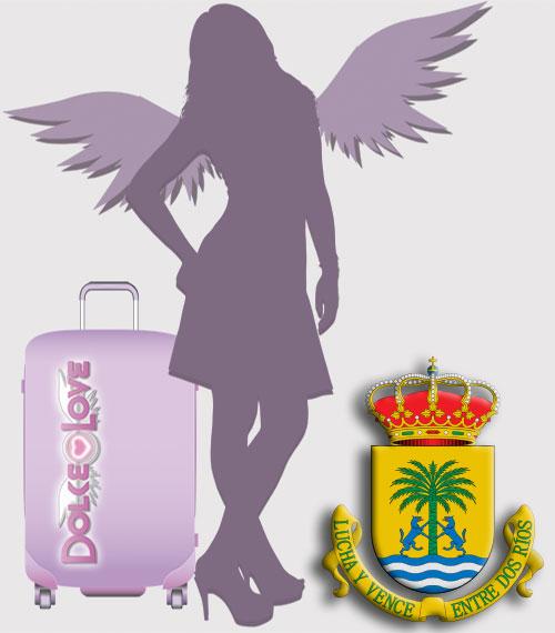 Te interesa Ser una Asesora Tuppersex en Palma del Río.