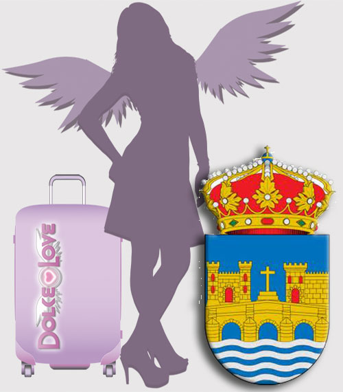 Te interesa Ser una Asesora Tuppersex en Pontevedra.
