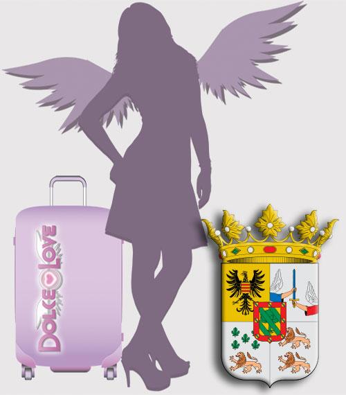 Te interesa Ser una Asesora Tuppersex en Priego de Córdoba.