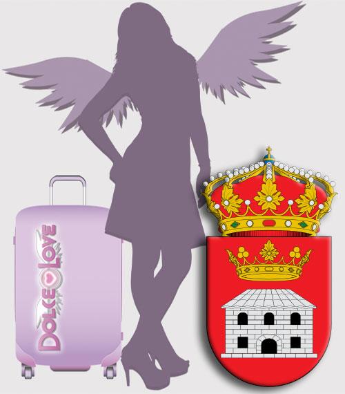 Te interesa Ser una Asesora Tuppersex en Quintanar del Rey.