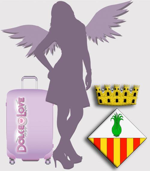 Te interesa Ser una Asesora Tuppersex en Sabadell.
