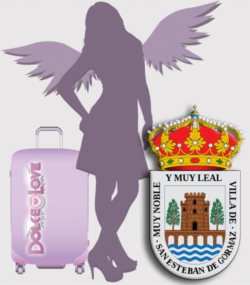 Te interesa Ser una Asesora Tuppersex en San Esteban de Gormaz.