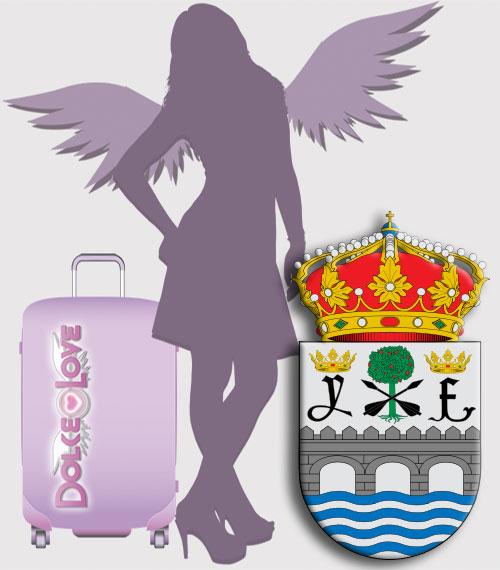 Te interesa Ser una Asesora Tuppersex en San Sebastián de los Reyes.