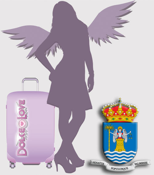 Te interesa Ser una Asesora Tuppersex en Santa Cruz de la Palma.